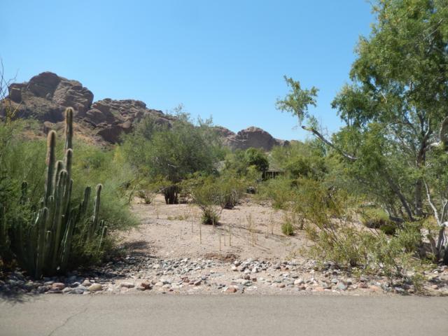 4805 E Valley Vista Lane, Paradise Valley, AZ 85253 (MLS #5929037) :: Lux Home Group at  Keller Williams Realty Phoenix