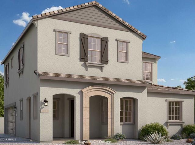 14962 W Virginia Avenue, Goodyear, AZ 85395 (MLS #5929044) :: Brett Tanner Home Selling Team