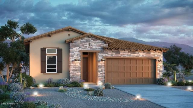 18789 E Blue Sky Drive, Rio Verde, AZ 85263 (MLS #5929060) :: CC & Co. Real Estate Team