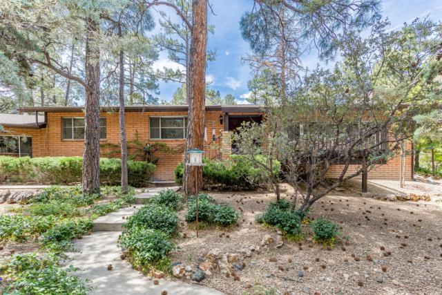 740 Kopavi Trail, Prescott, AZ 86303 (MLS #5929062) :: CC & Co. Real Estate Team