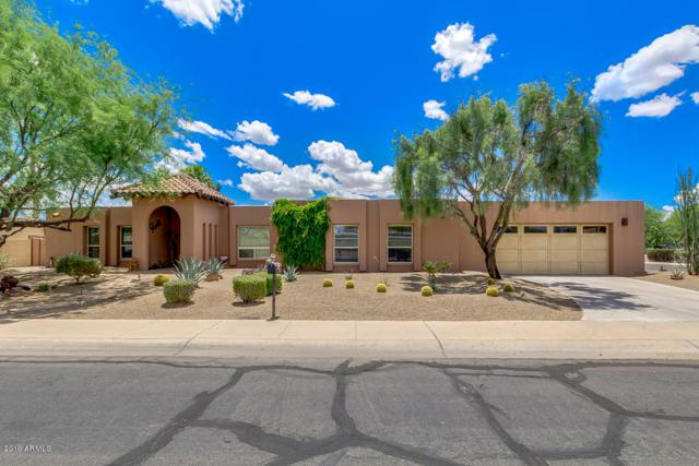 1821 E El Freda Road, Tempe, AZ 85284 (MLS #5929063) :: CC & Co. Real Estate Team