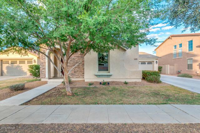 12929 N 151ST Drive, Surprise, AZ 85379 (MLS #5929069) :: CC & Co. Real Estate Team
