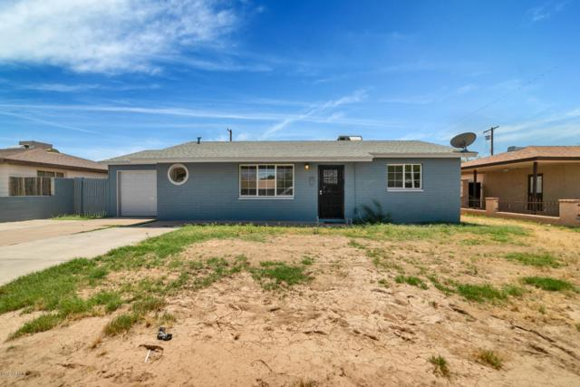 4541 W Indianola Avenue, Phoenix, AZ 85031 (MLS #5929109) :: CC & Co. Real Estate Team