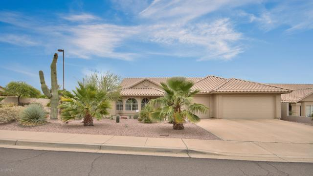5961 E Vermillion Street, Mesa, AZ 85215 (MLS #5929121) :: Lux Home Group at  Keller Williams Realty Phoenix