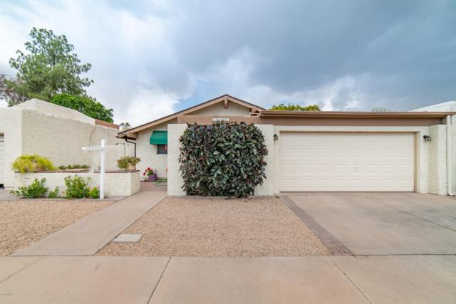 2934 W Altadena Avenue, Phoenix, AZ 85029 (MLS #5929127) :: Occasio Realty