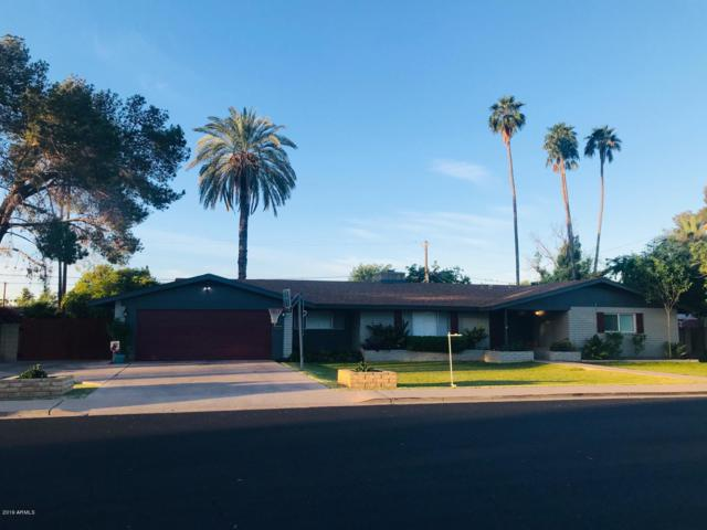 667 E 7TH Place, Mesa, AZ 85203 (MLS #5929139) :: Lux Home Group at  Keller Williams Realty Phoenix