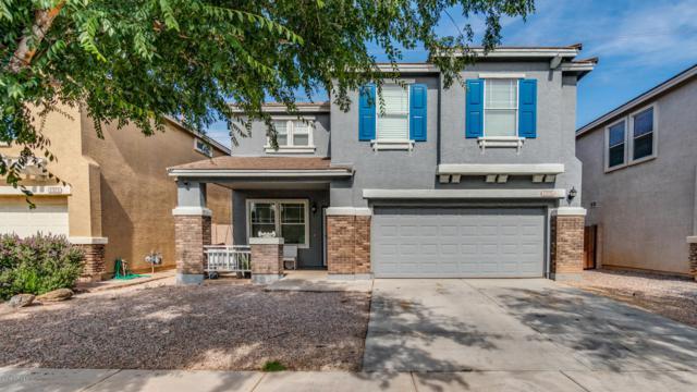 1325 S 121ST Drive, Avondale, AZ 85323 (MLS #5929168) :: Occasio Realty