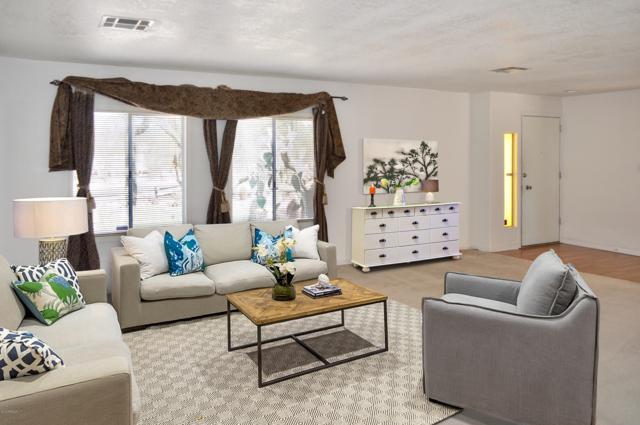 5013 E Smokehouse Trail, Cave Creek, AZ 85331 (MLS #5929186) :: Lux Home Group at  Keller Williams Realty Phoenix