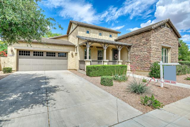 13182 N 154TH Avenue, Surprise, AZ 85379 (MLS #5929194) :: The Everest Team at My Home Group