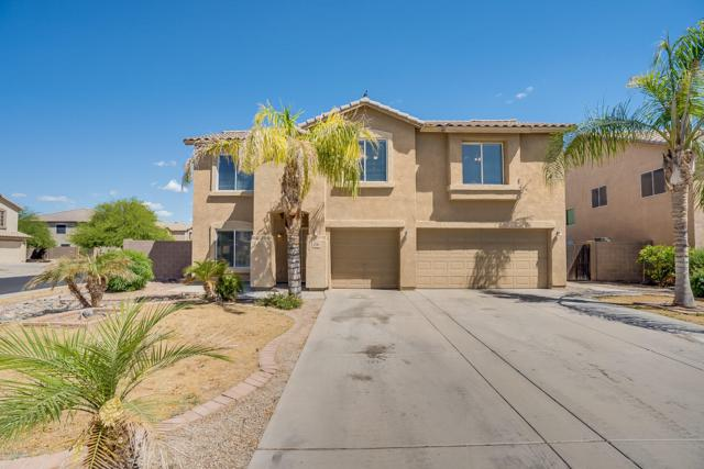 4296 E Pinto Valley Road, San Tan Valley, AZ 85143 (MLS #5929195) :: Realty Executives