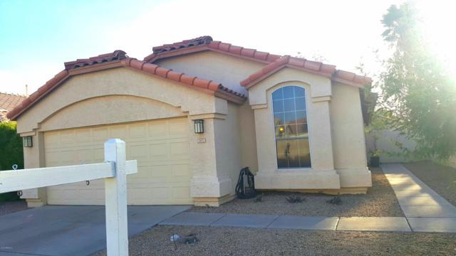2432 N 126TH Drive, Avondale, AZ 85392 (MLS #5929213) :: Nate Martinez Team