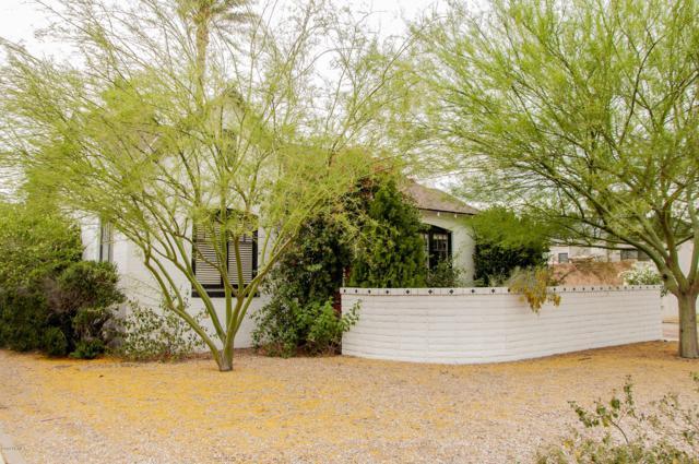 1746 N 15TH Avenue, Phoenix, AZ 85007 (MLS #5929249) :: Occasio Realty