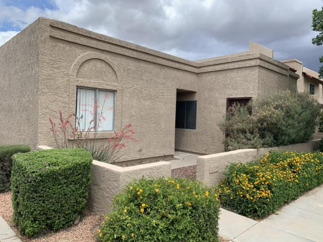 20219 N 21ST Drive, Phoenix, AZ 85027 (MLS #5929253) :: CC & Co. Real Estate Team