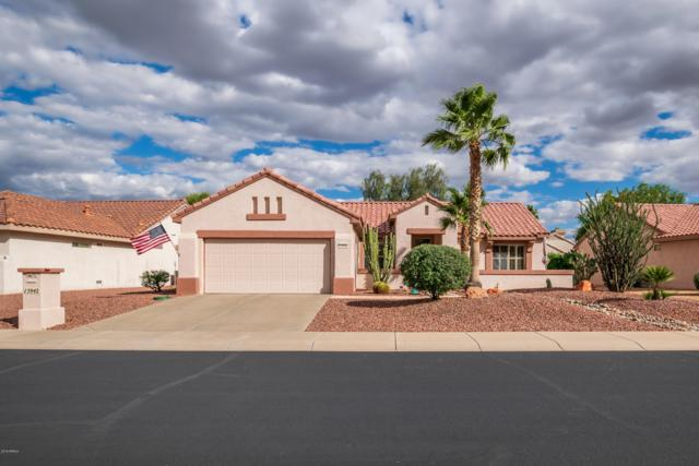 15942 W Clear Canyon Drive, Surprise, AZ 85374 (MLS #5929269) :: Brett Tanner Home Selling Team
