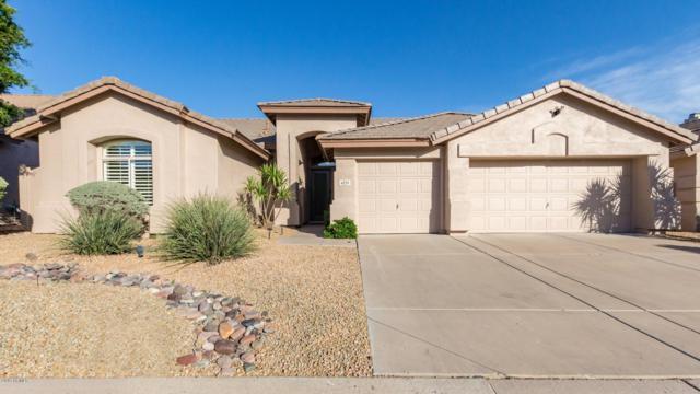 4539 E Ramuda Drive, Phoenix, AZ 85050 (MLS #5929296) :: CC & Co. Real Estate Team
