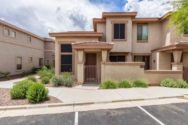 42424 N Gavilan Peak Parkway 62-104, Phoenix, AZ 85086 (MLS #5929308) :: Yost Realty Group at RE/MAX Casa Grande