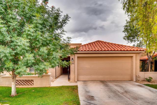 6445 N 79th Street, Scottsdale, AZ 85250 (MLS #5929323) :: My Home Group