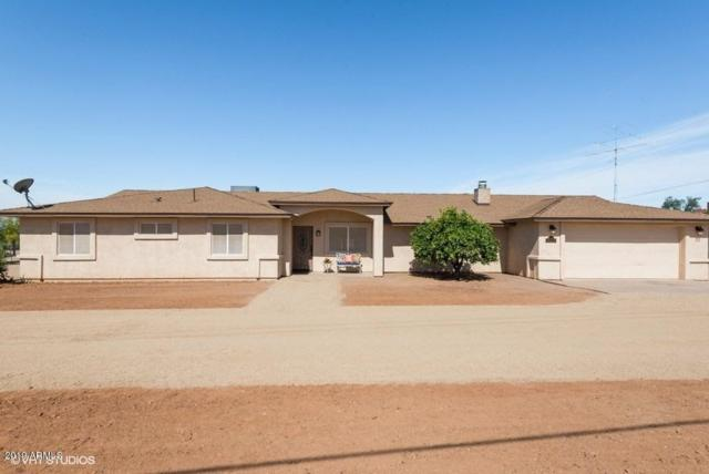 39048 N Central Avenue, Phoenix, AZ 85086 (MLS #5929336) :: Yost Realty Group at RE/MAX Casa Grande