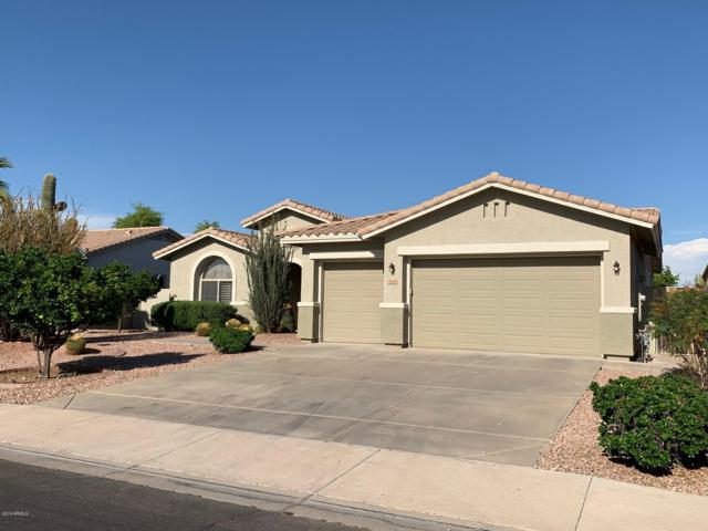 1549 N Robin Lane, Mesa, AZ 85213 (MLS #5929338) :: Lux Home Group at  Keller Williams Realty Phoenix