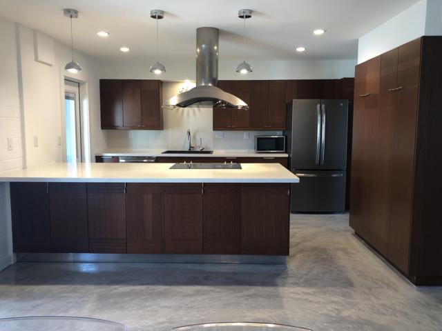 1127 E Bluebell Lane, Tempe, AZ 85281 (MLS #5929347) :: The Wehner Group
