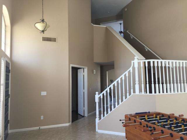 4626 E Desert Willow Road, Phoenix, AZ 85044 (MLS #5929391) :: Lux Home Group at  Keller Williams Realty Phoenix