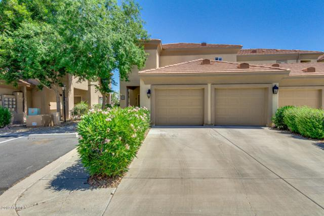 7401 W Arrowhead Clubhouse Drive #2084, Glendale, AZ 85308 (MLS #5929470) :: The Bill and Cindy Flowers Team
