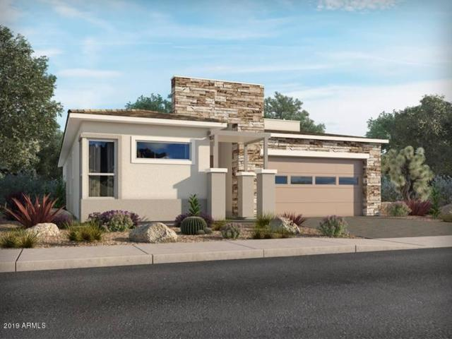 1100 E Cherrywood Place, Chandler, AZ 85249 (MLS #5929508) :: Openshaw Real Estate Group in partnership with The Jesse Herfel Real Estate Group