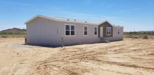35805 W Parkway Drive, Tonopah, AZ 85354 (MLS #5929529) :: Yost Realty Group at RE/MAX Casa Grande