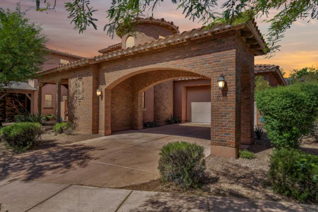 18300 N 94TH Place, Scottsdale, AZ 85255 (MLS #5929541) :: My Home Group