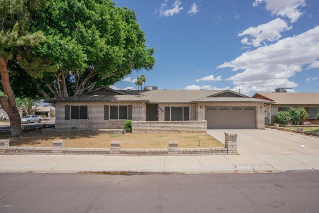 4656 W Townley Avenue, Glendale, AZ 85302 (MLS #5929562) :: My Home Group