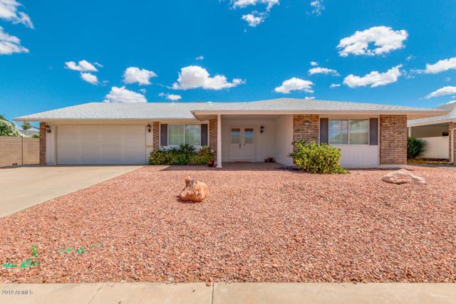 10334 W Sierra Dawn Drive, Sun City, AZ 85351 (MLS #5929606) :: Yost Realty Group at RE/MAX Casa Grande