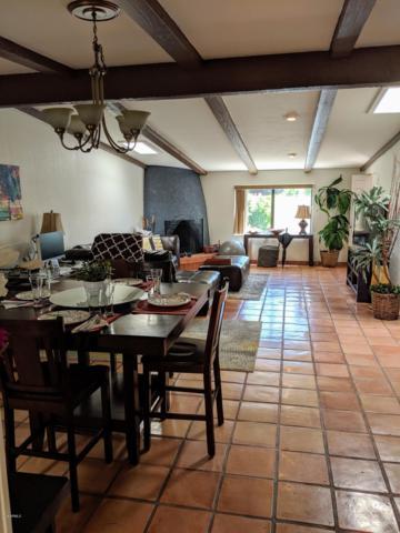 5605 N 78th Way, Scottsdale, AZ 85250 (MLS #5929648) :: My Home Group
