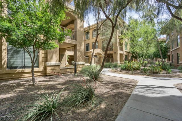 11640 N Tatum Boulevard #2003, Phoenix, AZ 85028 (MLS #5929672) :: CC & Co. Real Estate Team