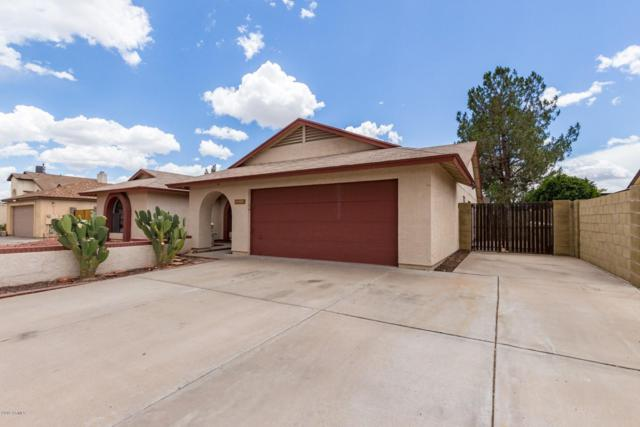 6319 W Turquoise Avenue, Glendale, AZ 85302 (MLS #5929685) :: Yost Realty Group at RE/MAX Casa Grande