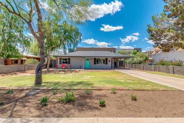 929 E Whitton Avenue, Phoenix, AZ 85014 (MLS #5929714) :: Team Wilson Real Estate
