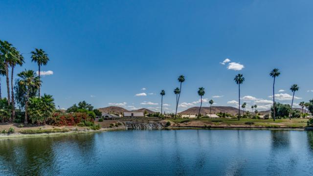 6634 W Monona Drive, Glendale, AZ 85308 (MLS #5929722) :: Yost Realty Group at RE/MAX Casa Grande