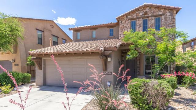 18483 W Verdin Road, Goodyear, AZ 85338 (MLS #5929794) :: Occasio Realty