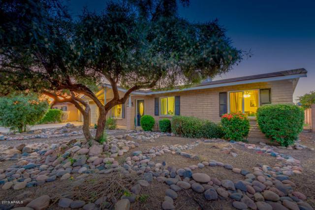 3734 W Caron Street, Phoenix, AZ 85051 (MLS #5929797) :: The Wehner Group