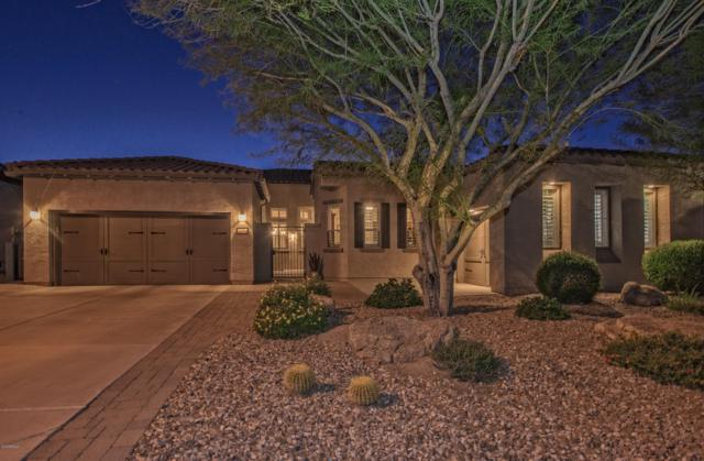 28254 N 123RD Lane, Peoria, AZ 85383 (MLS #5929804) :: Conway Real Estate