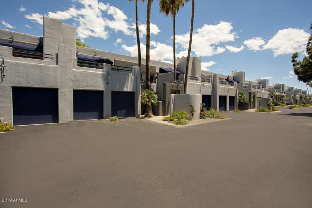 902 W Glendale Avenue #114, Phoenix, AZ 85021 (MLS #5929819) :: The Property Partners at eXp Realty