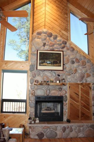 2028 Green Ridge Drive, Happy Jack, AZ 86024 (MLS #5929823) :: Homehelper Consultants