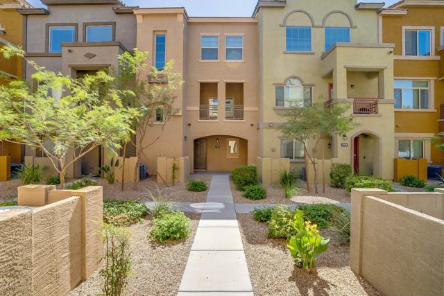 2150 W Alameda Road #1315, Phoenix, AZ 85085 (MLS #5929903) :: Team Wilson Real Estate
