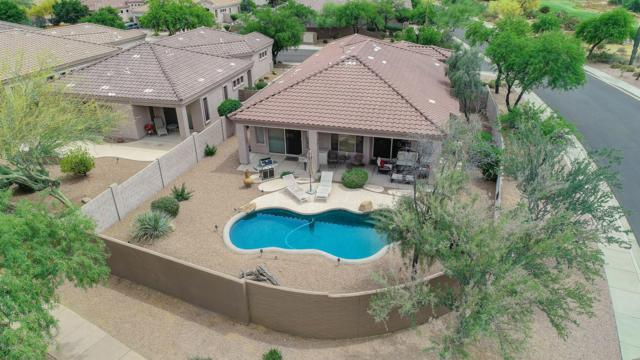 5220 E Patrick Lane, Phoenix, AZ 85054 (MLS #5929929) :: The Property Partners at eXp Realty