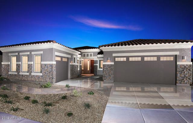 21624 E Arroyo Verde Drive, Queen Creek, AZ 85142 (MLS #5929979) :: Arizona 1 Real Estate Team