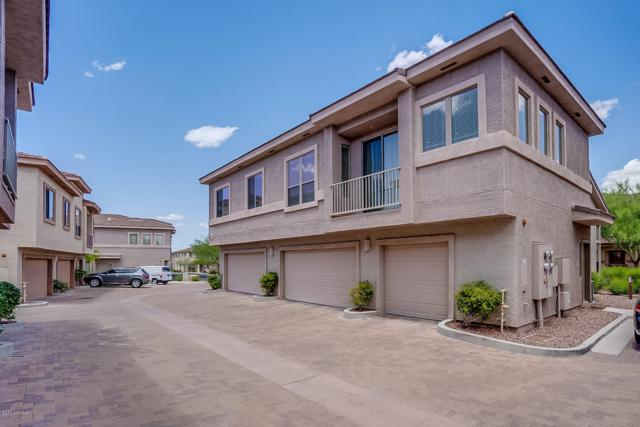 42424 N Gavilan Peak Parkway #55206, Anthem, AZ 85086 (MLS #5929990) :: Riddle Realty