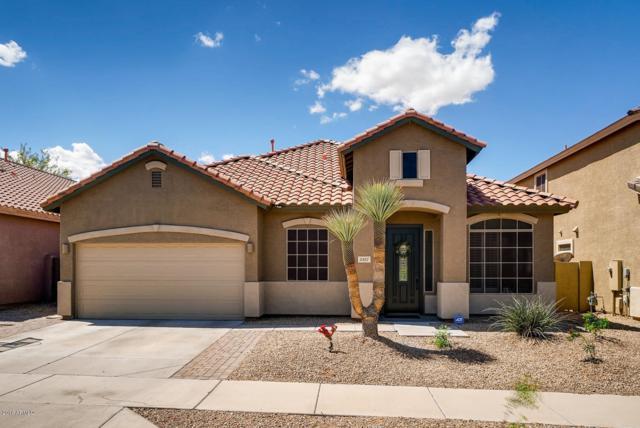 2417 W Red Range Way, Phoenix, AZ 85085 (MLS #5930017) :: Occasio Realty