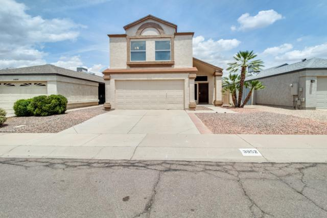 3952 W Chama Drive, Glendale, AZ 85310 (MLS #5930030) :: The Property Partners at eXp Realty