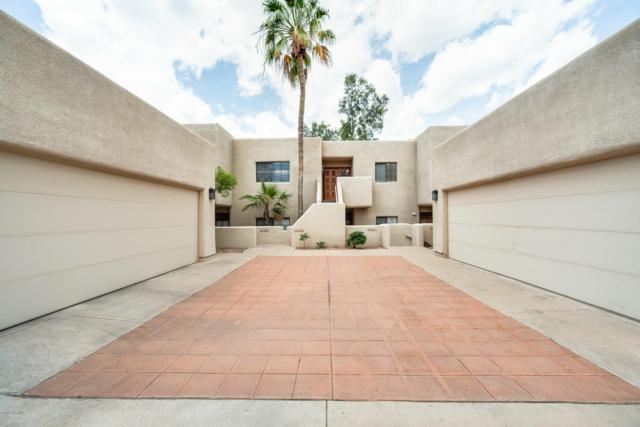 6146 N 29TH Street, Phoenix, AZ 85016 (MLS #5930101) :: My Home Group