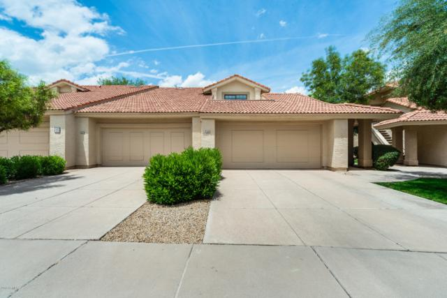 11515 N 91ST Street #236, Scottsdale, AZ 85260 (MLS #5930118) :: The Property Partners at eXp Realty