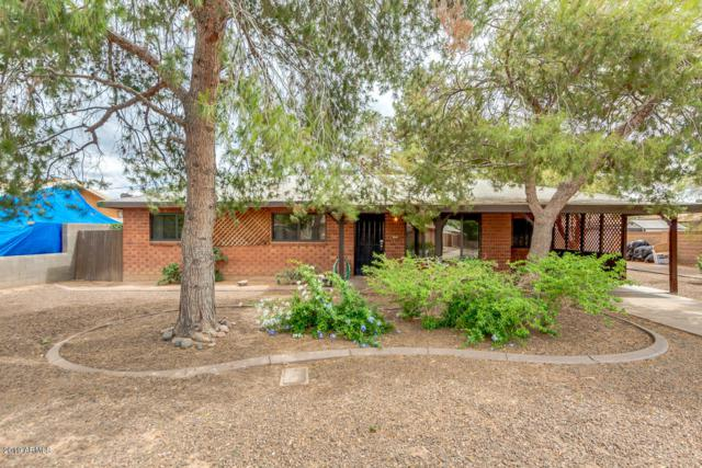 7431 E Coronado Road, Scottsdale, AZ 85257 (MLS #5930152) :: The Property Partners at eXp Realty